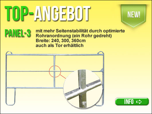 Panel-3-Top-Angebot