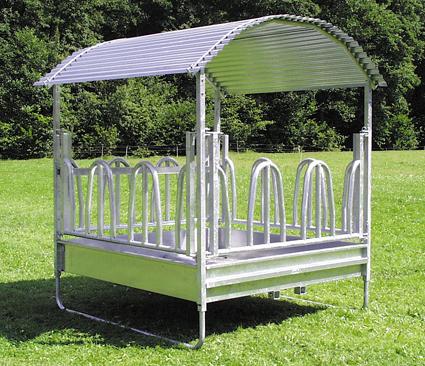 farmflex fest installierte netze gro h ndler f r. Black Bedroom Furniture Sets. Home Design Ideas